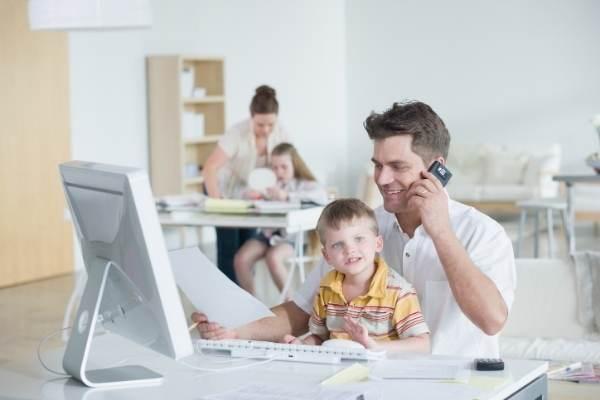 4-vantagens-trabalhar-home-office