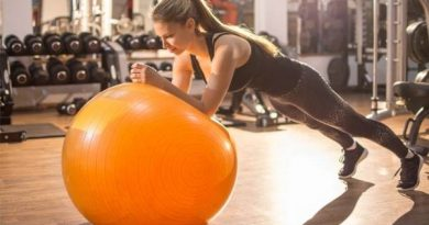 7-beneficios-pilates-praticar