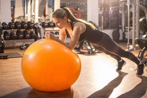 7-beneficios-pilates-praticar