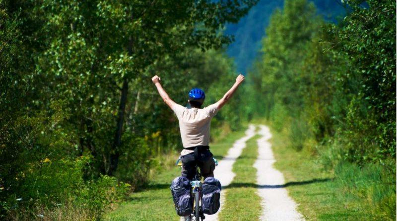ande-bicicleta-trabalhar-pela-saude-mental