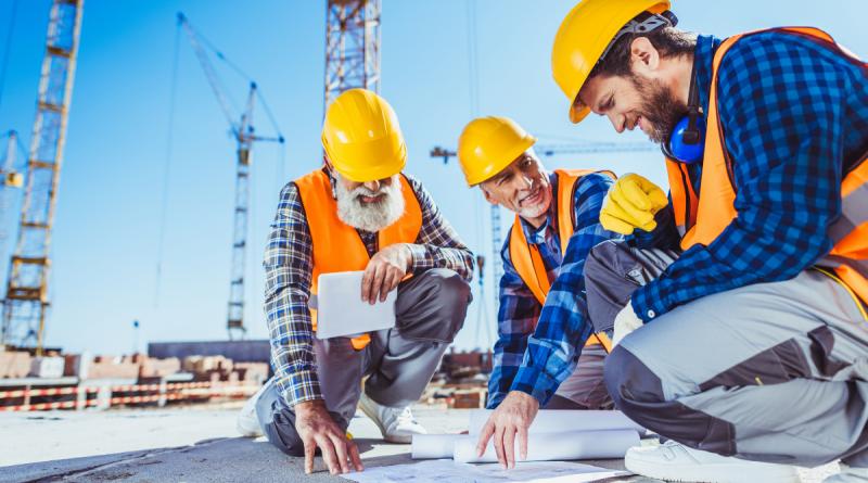 descubra-quais-diferentes-tipos-trabalhos-construcao
