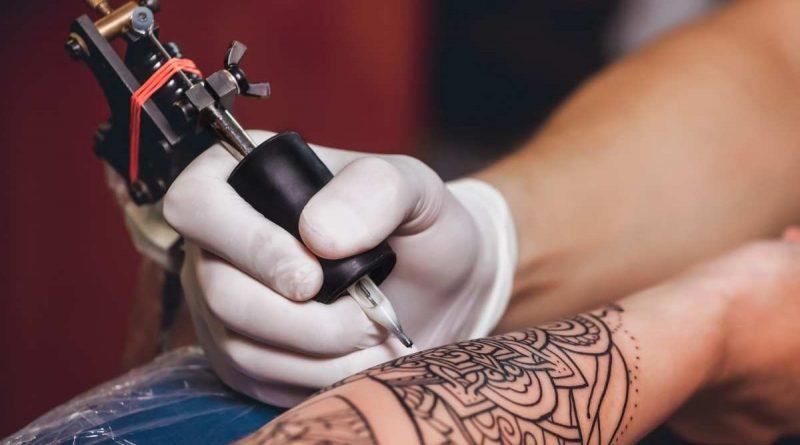 Tatuagens-podem-causar-cancer-pele