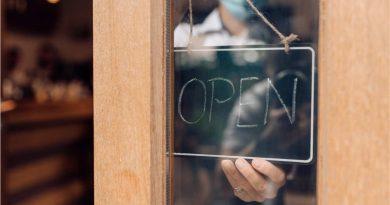 impacto-pandemia-modelo-negocio-restaurantes