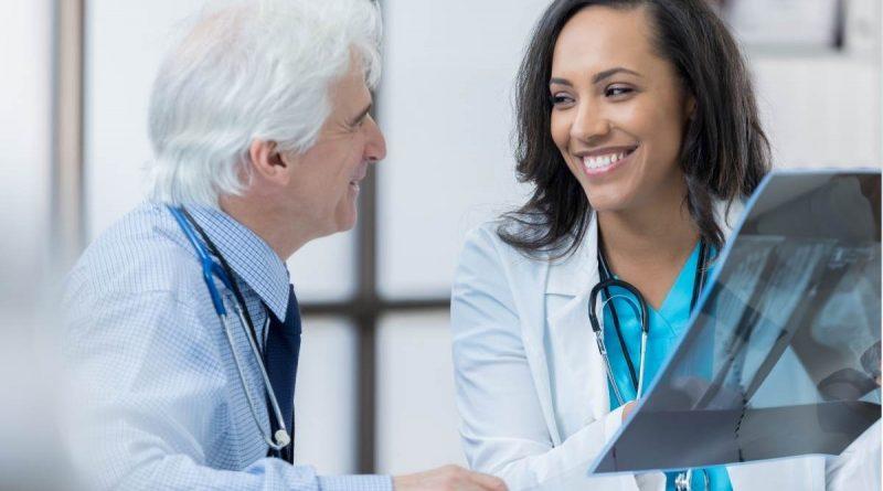 medico-ortopedista-como-pode ajuda-lo