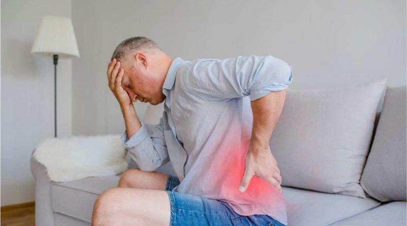 Do-costas-5-causas-surpreendentes-após-50-anos